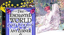 The Enchanted Collection of Amy Zerner and Monte Farber
